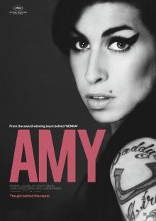 amy_ver3_xlg-1