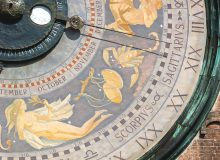 horoscope-05
