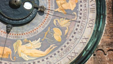 Horoscope: Feb 10–16