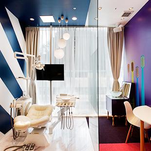 Get healthy at Tokyo's top clinics – Metropolis Magazine