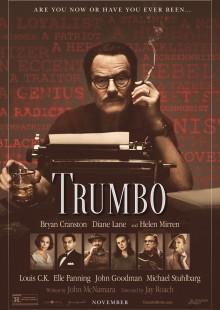 trumbo_xlg