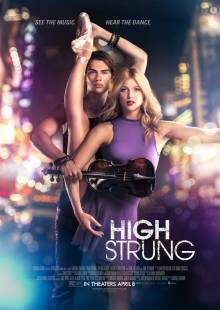 High_Strung