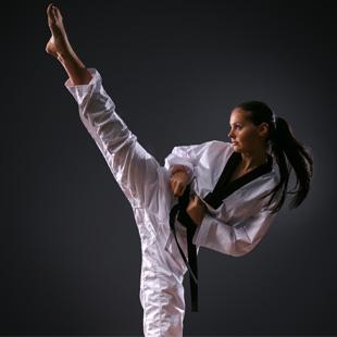 Tokyo2020-karate