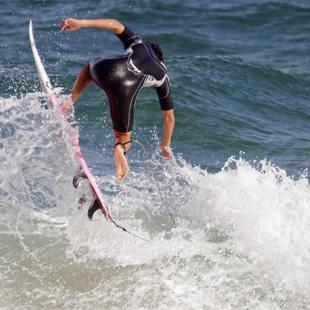 Tokyo2020-surf