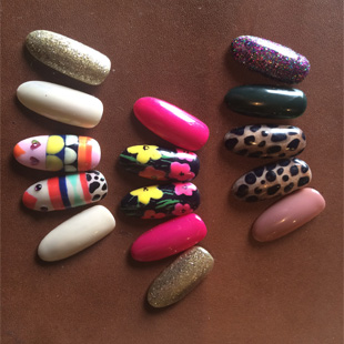 hi-nails1