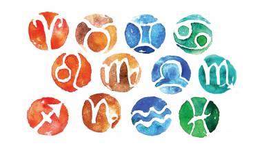 Horoscope: Mar 3–Mar 9