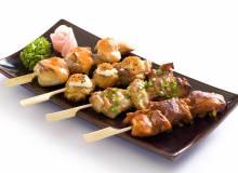 modern-japanese-food-banner