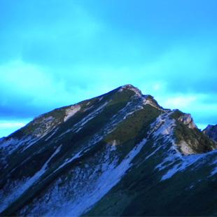 mountain-nakano