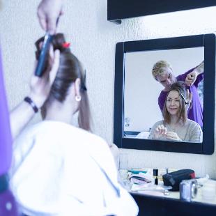 watanabe-hair-dressing-1