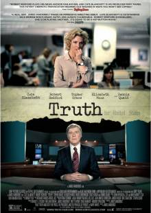 Truth-2015-movie-poster
