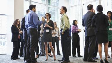 Network Tokyo – Business Networking Event