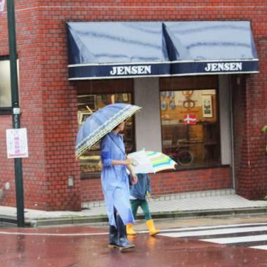 jensen-umbrella