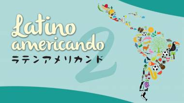 latindo-americando-webinsert