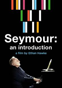 seymour an introduction