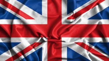 London Calling – British and Japanese Short Film Screening