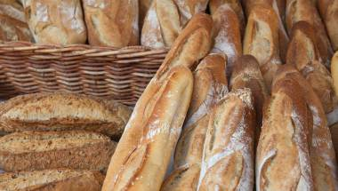 Setagaya Bread Festival