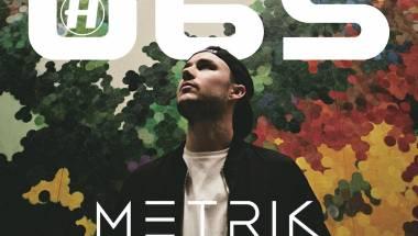 06S feat. METRIK