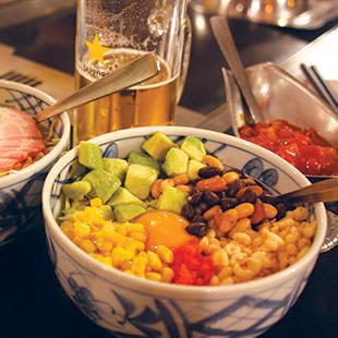 okonomiyakisalsa