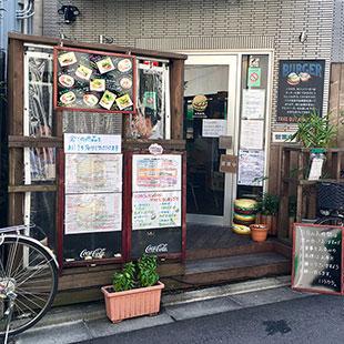 SIDE1Hara-Kara-Tokyo,-Sangengaya-(2)---Review-by-Mandy-Lynn