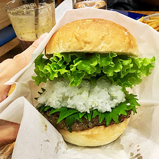 SIDE2Hara-Kara-Tokyo---Grated-Daikon-Burger---Review-by-Mandy-Lynn