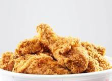 chickenbanner