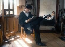 Egon Schiele: Death and the Maiden: © Novotny & Novotny Filmproduktion GmbH.
