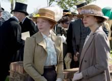 1suffragette
