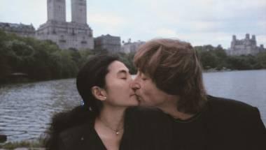 The People by Kishin Shinoyama