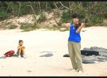 (C)2016「島々清しゃ」製作委員会