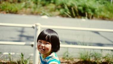 Tokyo Parenting Groups