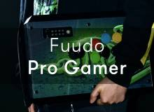 toco-Fuudo-thumbnail