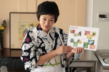 tokyo kitchen 4