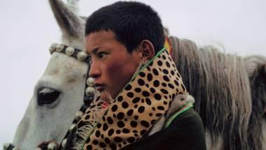 The Eyes of Photojournalist, Hiromi Nagakura