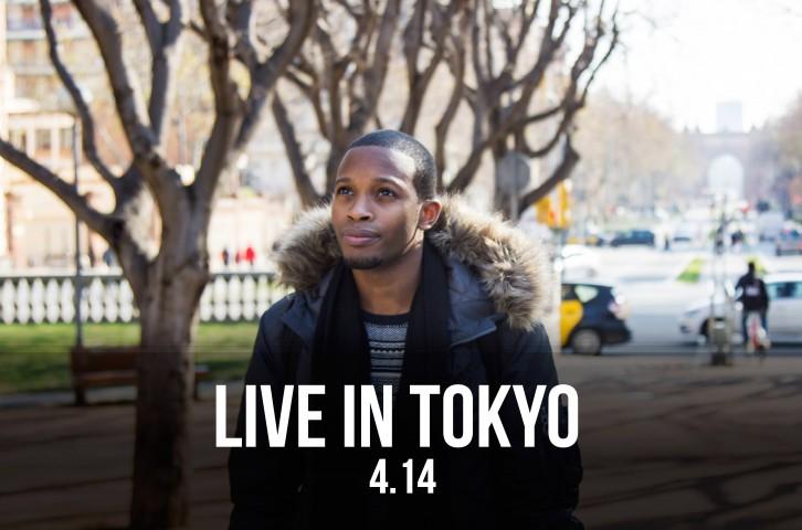 Live-Japan-tokyo-small--Julz-west2