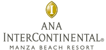 ana-intercontinental