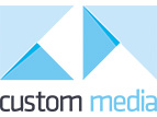 custom-media