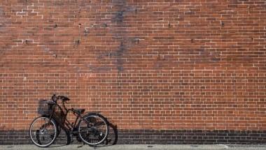 Premium Bike Impression 2017