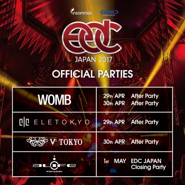 042917_043017_EDCJAPAN17_AFTERPARTY_FLYER_1280