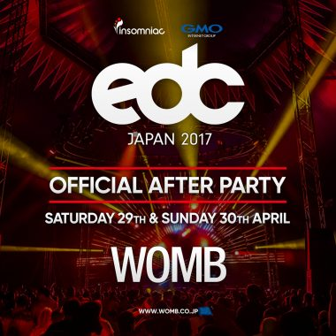 042917_043017_EDCJAPAN17_AFTERPARTY_FLYER_WOMB