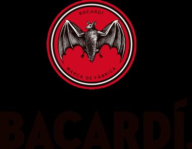 BC_SQ_Logo_bk_FY15