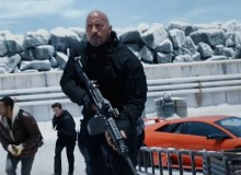 The-Fate-Of-The-Furious-Movie-Stills