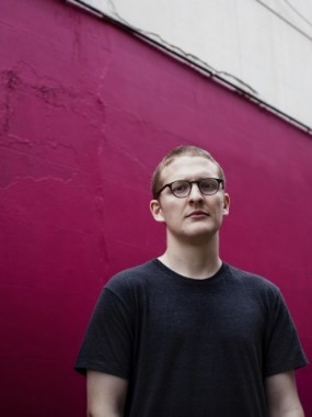 Floating Points (to appear at Rainbow Disco Club)