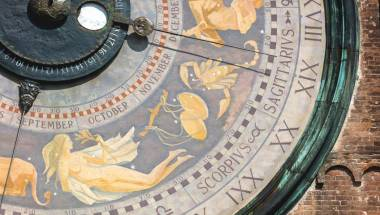 Horoscope: Apr 14–20