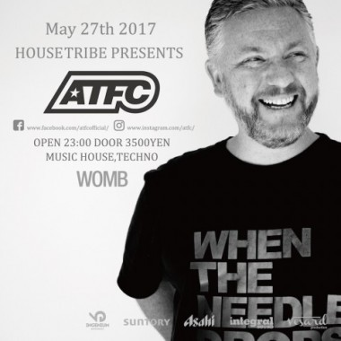052717_HOUSETRIBE_fin_980px