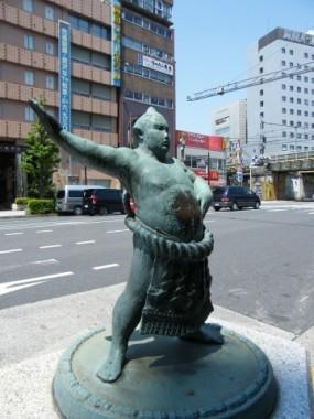 2009_0429YokozunasoukenApr290066