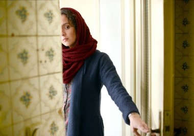 The Salesman: ©2016 Mementofilms Production – Asghar Farhadi Production – Arte France Cinema