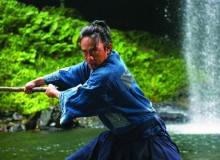 Tatara Samurai CMYK