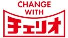 change-cherio