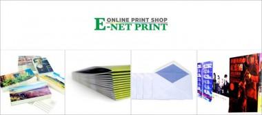 E-NET PRINT