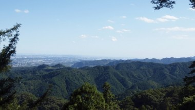 Mt.Takao Beer Mount